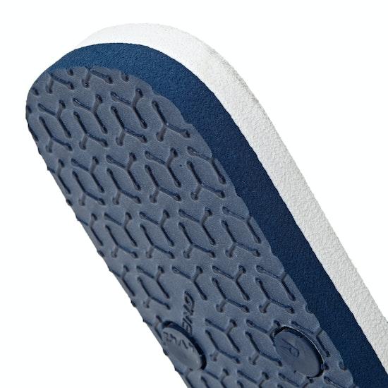 O'Neill Friction Flip Flops