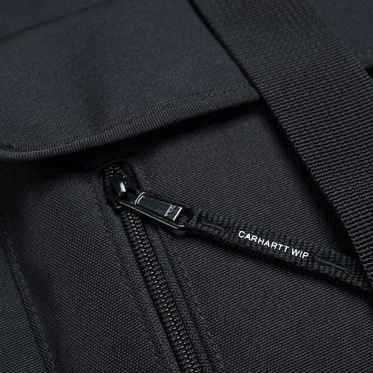 Carhartt Philis Backpack