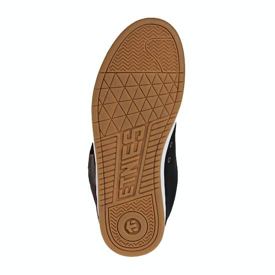 Sapatos Etnies Fader