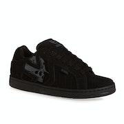 Sapatos Etnies Fader 2