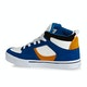 Etnies Harrison HT Kids Shoes