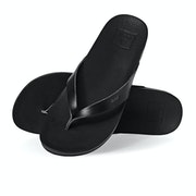 Reef Cushion Bounce Court Womens Sandals
