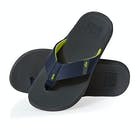 Reef Ortho-bounce Sport Sandals