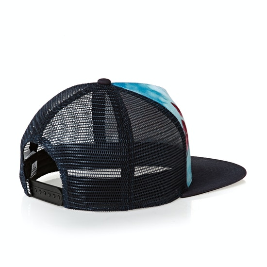 Reef Beach State Cap