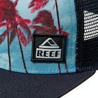 Reef Beach State Cap