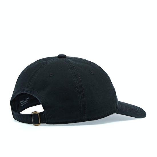 Rhythm Basic Cap