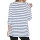 SWELL Sandi Long Sleeve T-Shirt