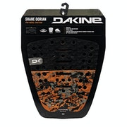 Dakine Shane Dorian Pro Surf Grip Pad
