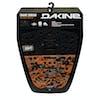 Dakine Shane Dorian Pro Surf Grip Pad - Shadow Camo