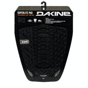 Dakine Superlite Surf Tail Pad
