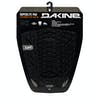 Dakine Superlite Surf Grip Pad - Black