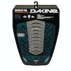 Dakine Superlite Surf Tail Pad