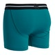 Pull-in Master Boxer Shorts