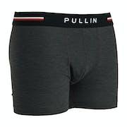 Pull-in Plain Master Boxer Shorts