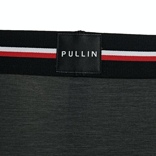 Caleçons Pull-in Plain Master