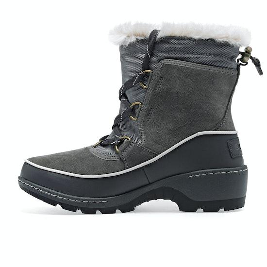 Sorel Torino Womens Boots