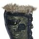Sorel Tofino ll Womens Boots