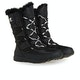 Sorel Whitney Tall Lace II Boots