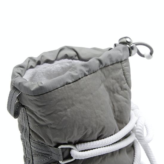 Sorel Kinetic Textile Womens Boots