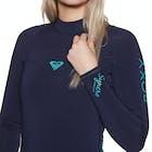 Roxy 1m Syncro Long-Sleeve Wetsuit Jacket