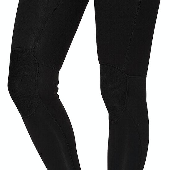 Roxy 3/2 Prologue Back Zip Ladies Wetsuit