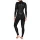 Roxy 3/2 Prologue Back Zip Womens Wetsuit