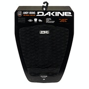 Dakine Andy Irons Pro Surf Grip Pad