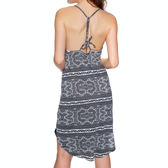 Rip Curl Mai Ohana Cover Up Dress