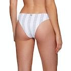 Rip Curl Summer Sway Cheeky Bikini Bottoms