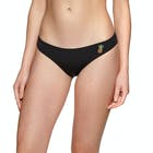Rip Curl T*tsUp Collab Cheeky Bikini Bottoms