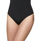 Rip Curl T*tsUp Collab Swimsuit