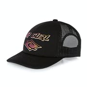 Rip Curl Back To The Basic Boys Cap