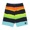 Rip Curl Mirage Blowout 16in Boys Boardshorts - Aqua
