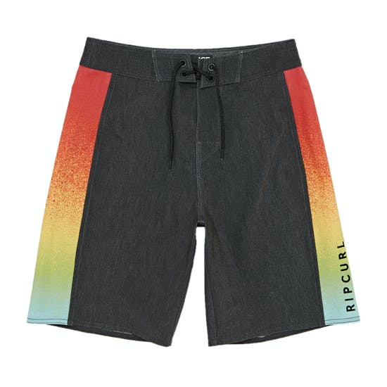 Boardshort Rip Curl Mirage Owen Double Switch 16in