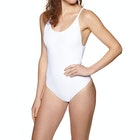 Rhythm Palm Springs Scoop Swimsuit