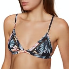 Rhythm South Pacific Bralette Bikini Top