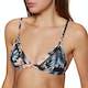 Rhythm South Pacific Bralette Bikini Top