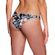 Rhythm South Pacific Cheeky Bikini Bottoms