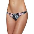 Rhythm South Pacific Cheeky Bikini Bottoms