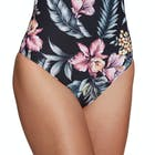 Rhythm South Pacific Swimsuit