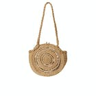 Rhythm Tiki Ladies Beach Bag