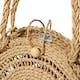 Rhythm Tiki Womens Beach Bag