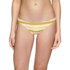 Rhythm Trinidad Beach Bikini Bottoms