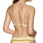 Rhythm Trinidad Halter Bikini Top