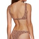 Rhythm Zanzibar Scoop Bikini Top