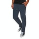 Quiksilver Krandy Straight Fit Chino Pant