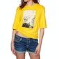 Vital Yellow