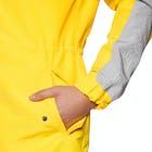 O Neill Relaxed Parka Jacket