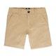 O'Neill Friday Night Chino Wandel Shorts