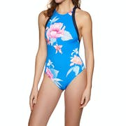 Maillot de Bain Rip Curl Infusion Flower